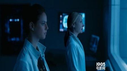 《移动迷宫3》曝光末日之战预告全程亮点引期待