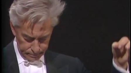 卡拉扬  排练《特里斯坦与伊索尔德》《汤豪瑟》1973年日本与柏林爱乐乐团合
