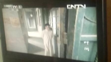 电视剧分娩表演——韩雪的张永成生子