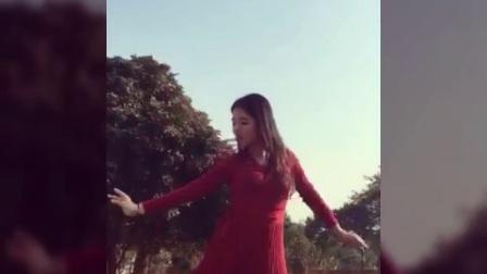 雷之星传播有限公司-花轿施西蓉儿团队表演艺术舞蹈