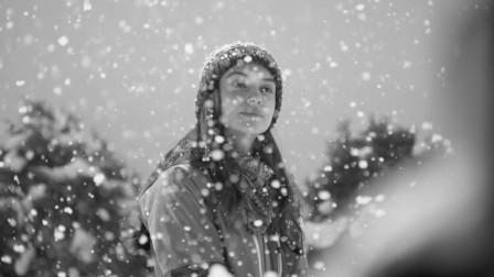 探路者热雪燃冬2016预告