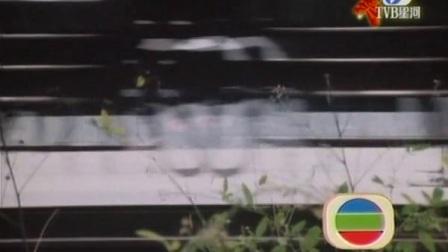 京华春梦.1980刘松仁版.双语字幕.TV-MKV.熊猫唐.EP17