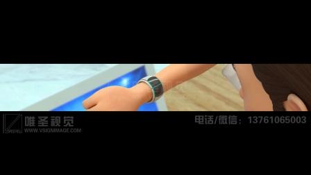 三折幕 4d电影 球幕电影 环幕 特种电影 立体电影 三维动画 微电影 角色动画