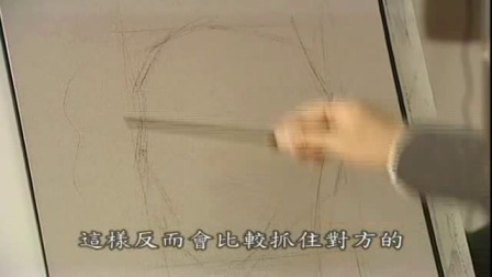 素描头像照片 怎么学习素描 铅笔画动漫人物教程