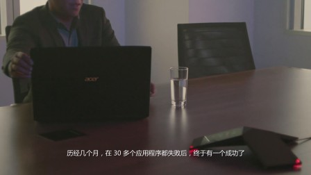 Product Story_Chino_CN_20