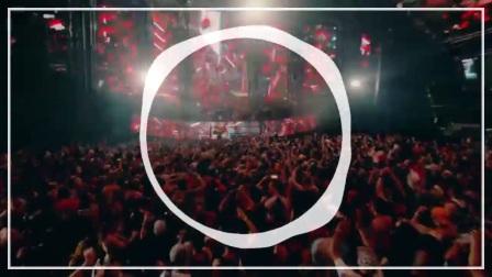 Ferry Corsten - Reanimate feat. Clairity (STUNKIT Remix) [Audio]