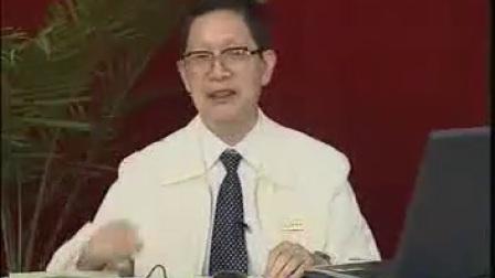 40《中医诊断学》闻诊小结;第五章:脉诊 第一节:概述、原理、