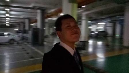 VID玖豪《今夜调侃秀》