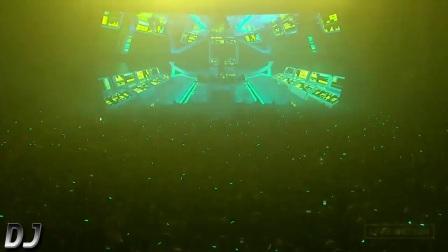 [1080p] Zedd - Break Free