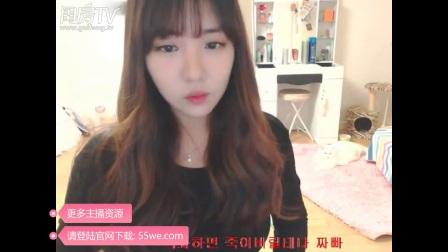 女主播蜜罐视频加长版韩国主播蜜罐图片 - 林蜜罐