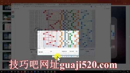 重庆时时彩后二杀跨度视频教程网:guaji520点COM