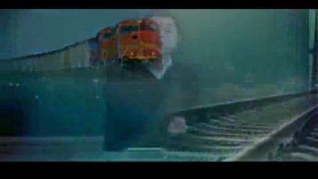 铁路轨道视频教程 01-在线收看