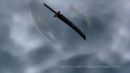 《塞尔达无双DX》-  游民星空新游预告