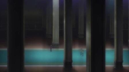 萌萌侵略者[06][GB][720p]