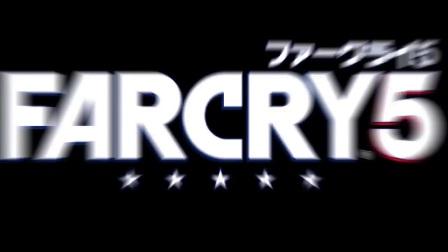 【游民星空】PlayStation说唱广告