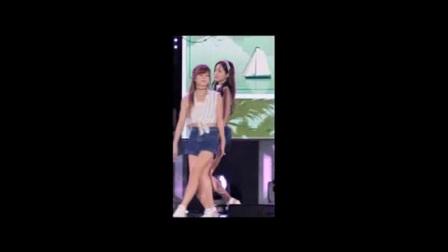 韩国女主播大秀好身材美秀