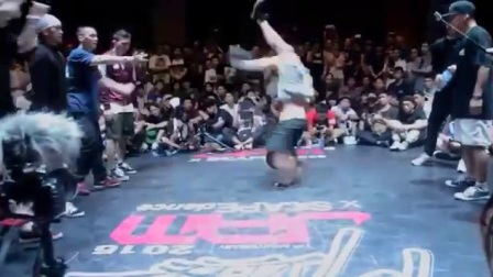 BBOY TAISUKE TOP 10 SETS NEW KILL THE BEAT [