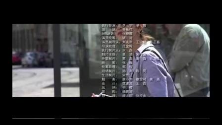 每日靳东资讯精选-靳东的第一任老婆江姗 靳东江姗分手原因 江珊个人资料现任老公是谁