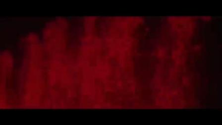 【mix4dj】Skrillex, Dj Snake & Yellow Claw - Ocho Bass (Music Video)