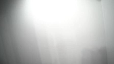 家用自制人声录制环境改造!— Auralex Foam(拆箱,安装,评测及测试)