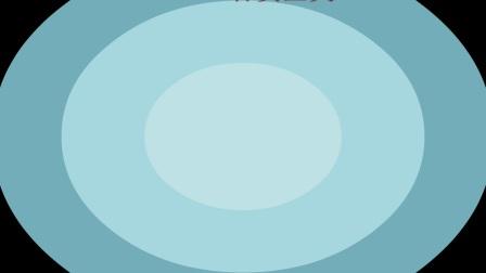 欧阳娜娜P图露馅冰花男孩看升旗普京冰水中沐浴范丞丞女友疑曝光张一山杨紫互怼杨坤