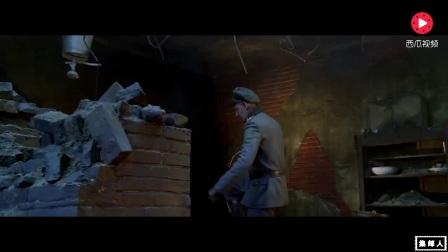 看顶尖的狙击手如何从死人堆里逃生并完美还击, 百发百中, 枪枪毙命《兵临城下》