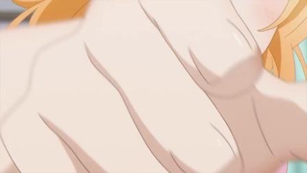 漫画少女第二弹PV