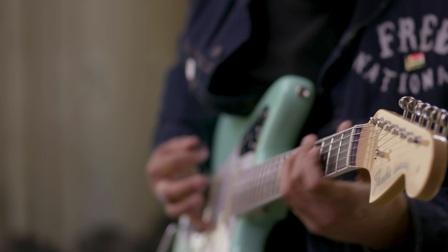 【Soo Music】The '60s Jaguar American Original Series