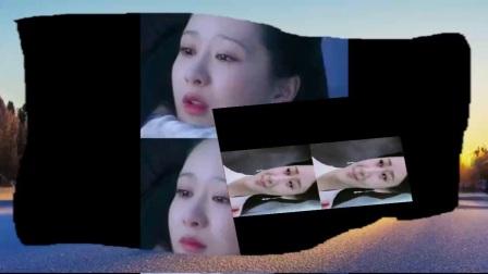 《天乩之白蛇传说》5分钟片花后曝光90后小花杨紫演技屌炸了!