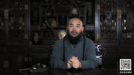 佛教徒的社会责任是什么
