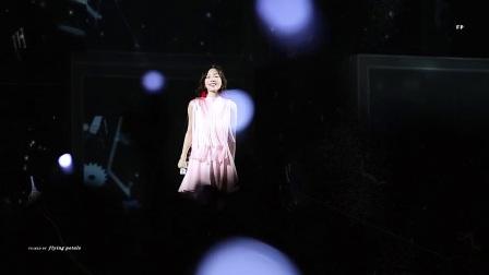 2017 泰妍  TAEYEON - TIME LAPSE 多合一(PERSONA TOUR演唱会)