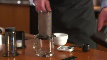 如何冲泡咖啡,咖啡机怎么用 咖啡机使用方法介绍