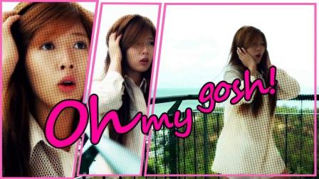HyunA - Bubble Pop gomiw.com歌名网