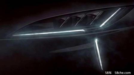 小鹏汽车2.0版车型或命名G3曝更多细节