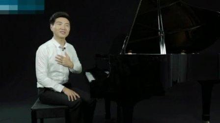 学唱歌速成 唱歌震音怎么练 声乐培训班都学什么