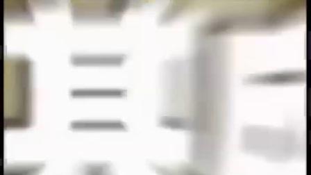 曲黎敏《黄帝内经》第二部03五藏与中医的意象思维(中)
