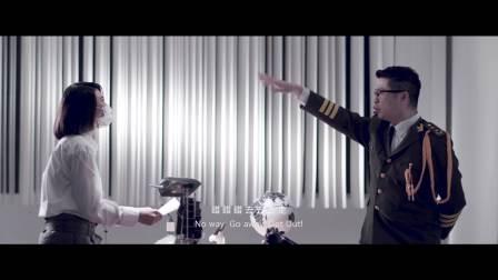 朝9晚9 - 第五届【微电影「创+作」支援计划(音乐篇)】