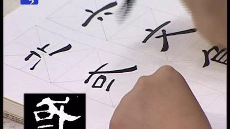 caoquanbei04
