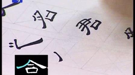 caoquanbei03