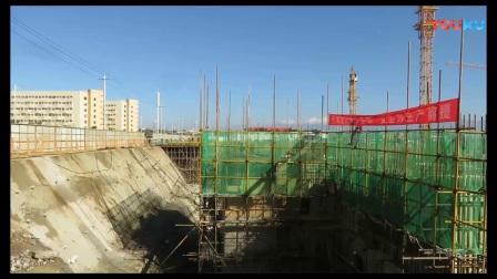 建设工程规划许可证 施工许可证