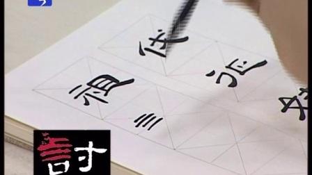 caoquanbei06
