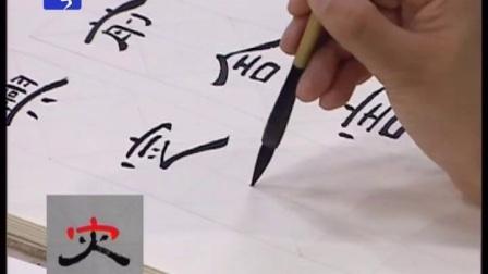 caoquanbei10