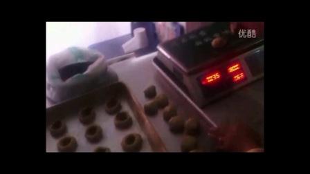 宫廷桃酥怎么做才好吃