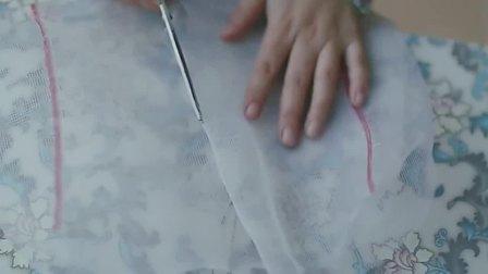 丝网花荷花图片 插花教程 丝网花玫瑰花的做法
