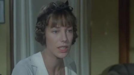【歪电影】谁是凶手?15分钟看完阿加莎小说改编电影《尼罗河上的惨案(1978版)》