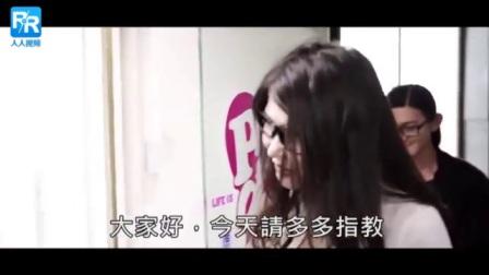 AV女星冲田杏梨为你展示12星座AV女优拍片时的反应