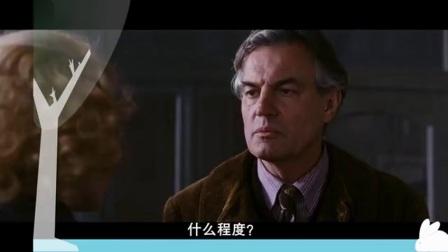 影视剧鉴赏-外国版色戒《黑皮书》色戒跟它一比算不上什么