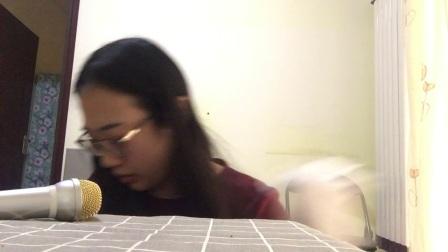 自热火锅+蟹黄肉松蛋糕+蓝莓豆花蛋糕+红丝绒蛋糕(上)2月15日微信抽红包  吃播~小雅吃播~中国吃播~