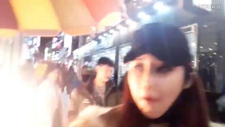 熊猫TV女主播 PandaGirls柳多燕 12月17日直播视频 第3集