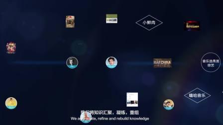 2017年百度世界大会AIG品牌视频